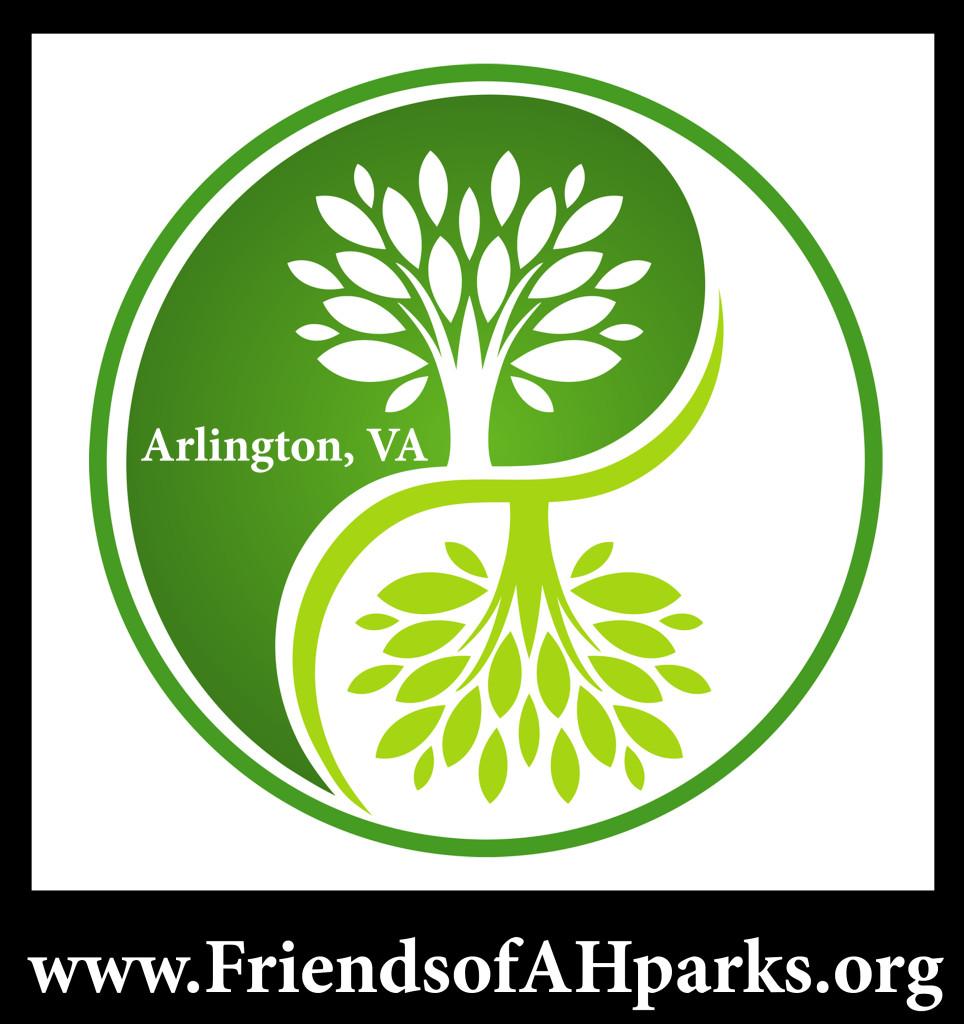 ah parks logo6