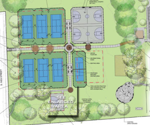 Virginia-Highlands-Park-Replacement-of-the-Athletic-Courts-and-Site-Improvements copy