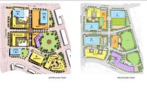 Pentagon-Centre2-630x420