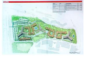 riverhouse plans